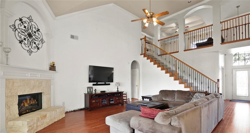 Plano Real Estate | 10313 Wentworth  Drive Rowlett, TX 75089 13