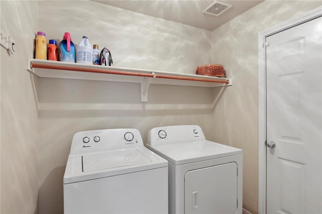 Plano Real Estate | 10313 Wentworth  Drive Rowlett, TX 75089 15