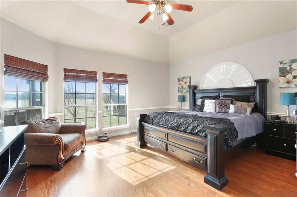 Plano Real Estate | 10313 Wentworth  Drive Rowlett, TX 75089 16