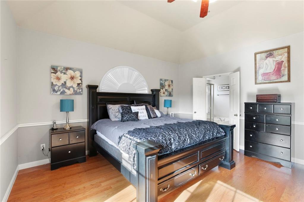 Plano Real Estate | 10313 Wentworth  Drive Rowlett, TX 75089 17