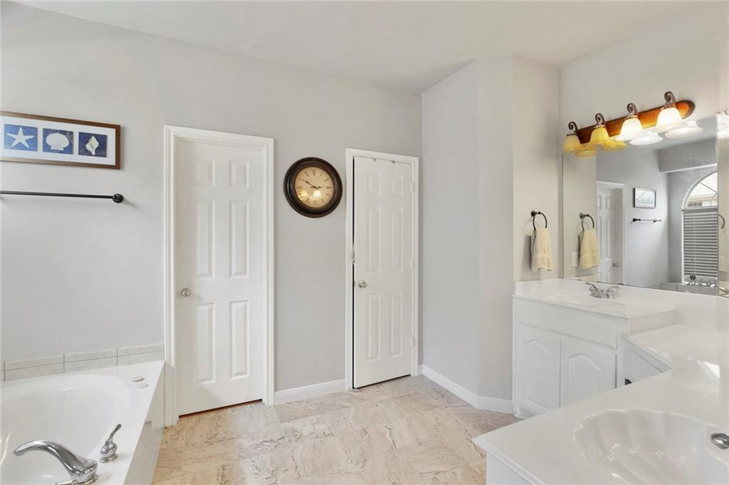 Plano Real Estate | 10313 Wentworth  Drive Rowlett, TX 75089 18