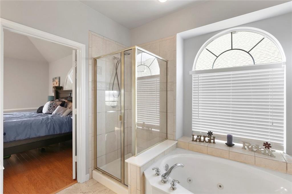 Plano Real Estate | 10313 Wentworth  Drive Rowlett, TX 75089 19