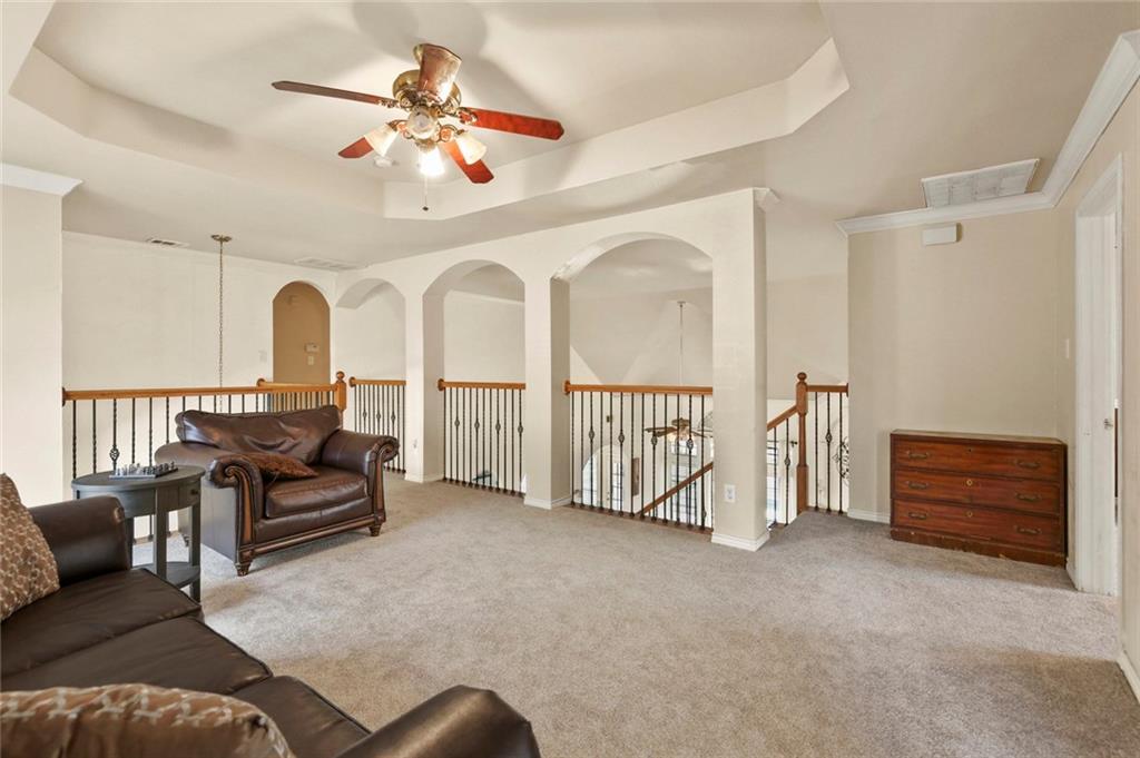 Plano Real Estate | 10313 Wentworth  Drive Rowlett, TX 75089 20