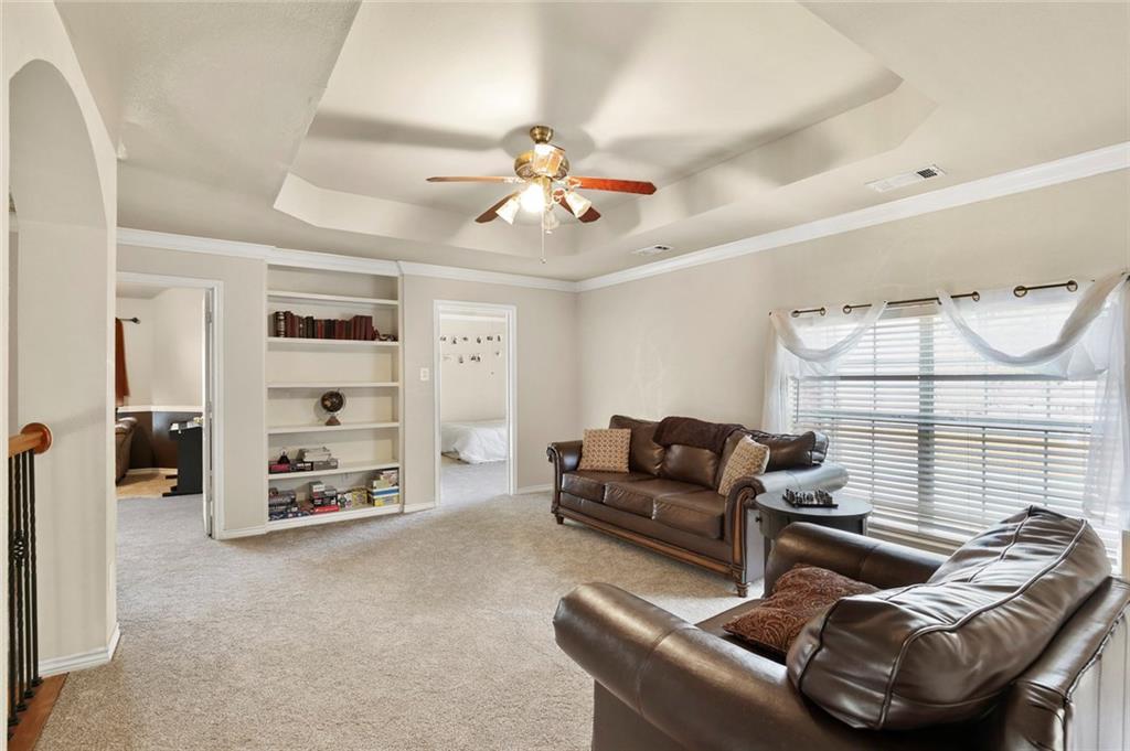 Plano Real Estate | 10313 Wentworth  Drive Rowlett, TX 75089 21