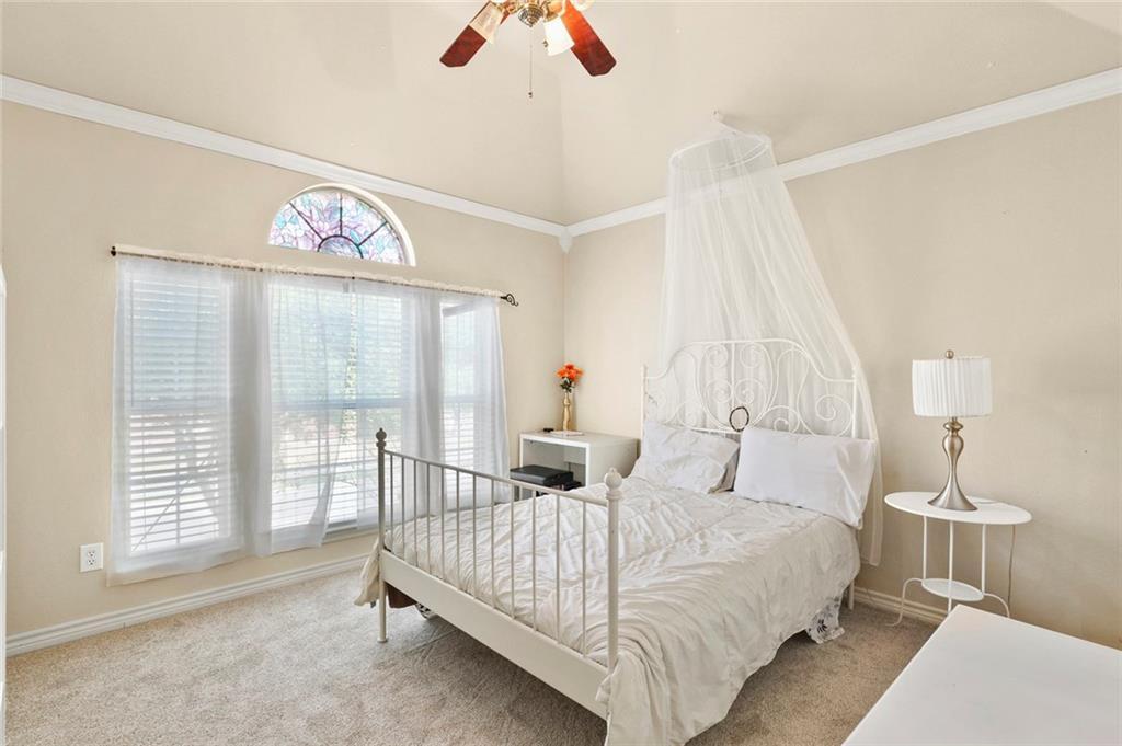 Plano Real Estate | 10313 Wentworth  Drive Rowlett, TX 75089 22