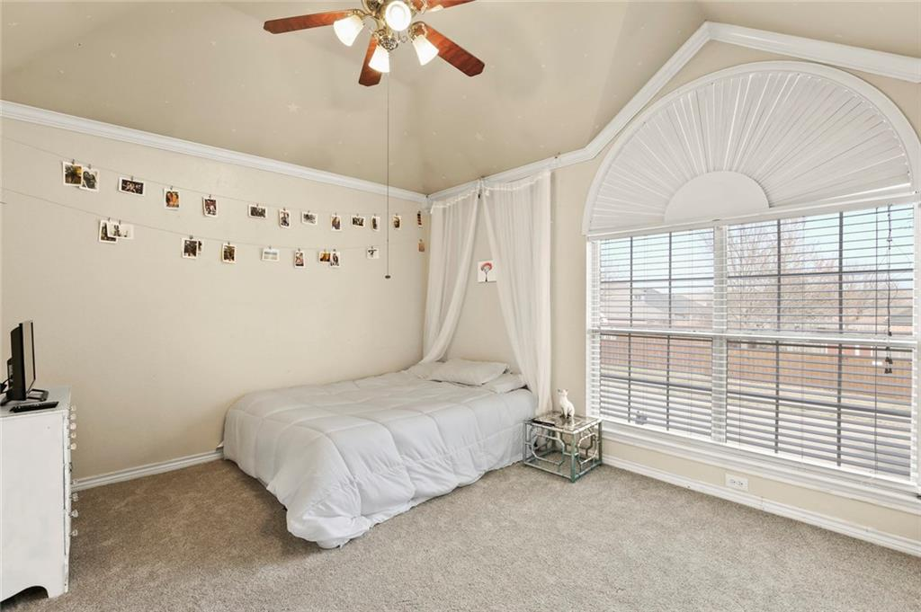 Plano Real Estate | 10313 Wentworth  Drive Rowlett, TX 75089 23