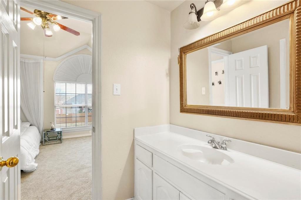 Plano Real Estate | 10313 Wentworth  Drive Rowlett, TX 75089 24