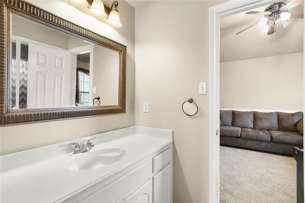 Plano Real Estate | 10313 Wentworth  Drive Rowlett, TX 75089 25