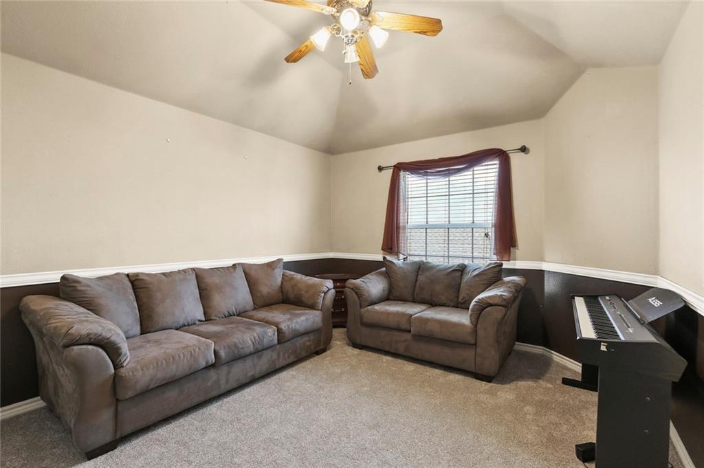Plano Real Estate | 10313 Wentworth  Drive Rowlett, TX 75089 26