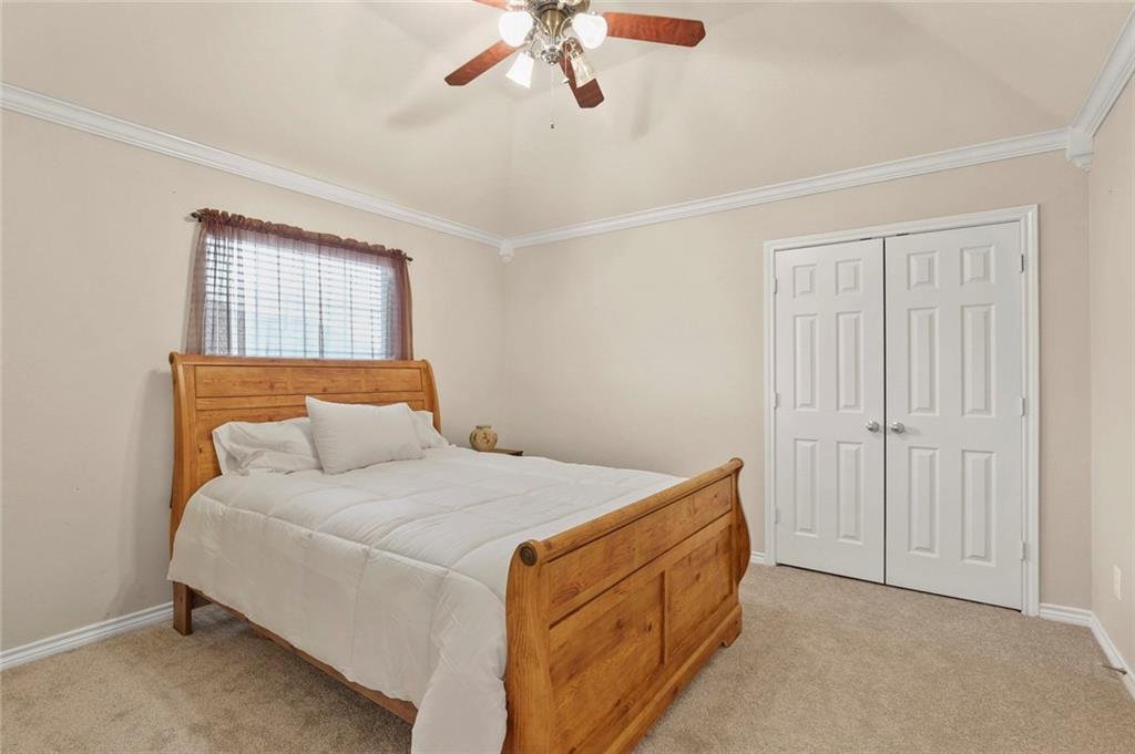 Plano Real Estate | 10313 Wentworth  Drive Rowlett, TX 75089 27