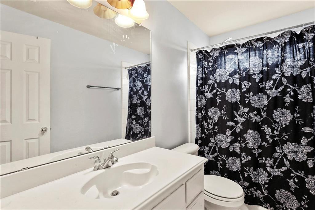 Plano Real Estate | 10313 Wentworth  Drive Rowlett, TX 75089 28