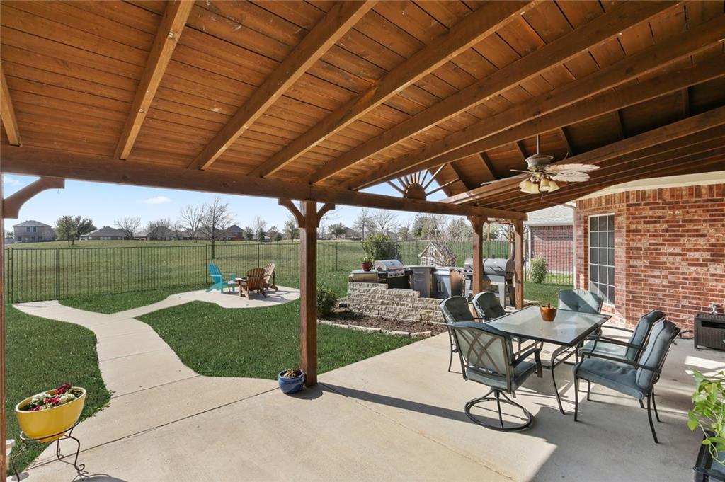 Plano Real Estate | 10313 Wentworth  Drive Rowlett, TX 75089 29