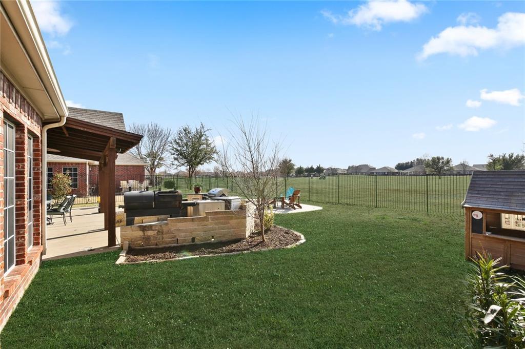 Plano Real Estate | 10313 Wentworth  Drive Rowlett, TX 75089 32