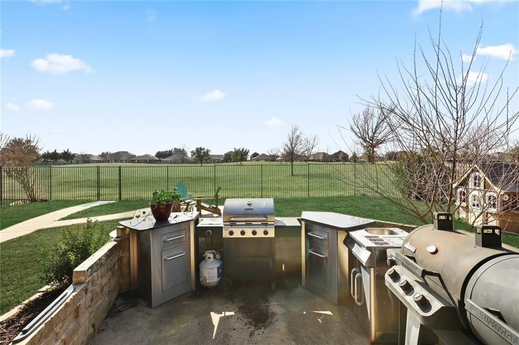 Plano Real Estate | 10313 Wentworth  Drive Rowlett, TX 75089 33