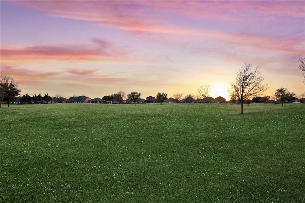 Plano Real Estate | 10313 Wentworth  Drive Rowlett, TX 75089 34