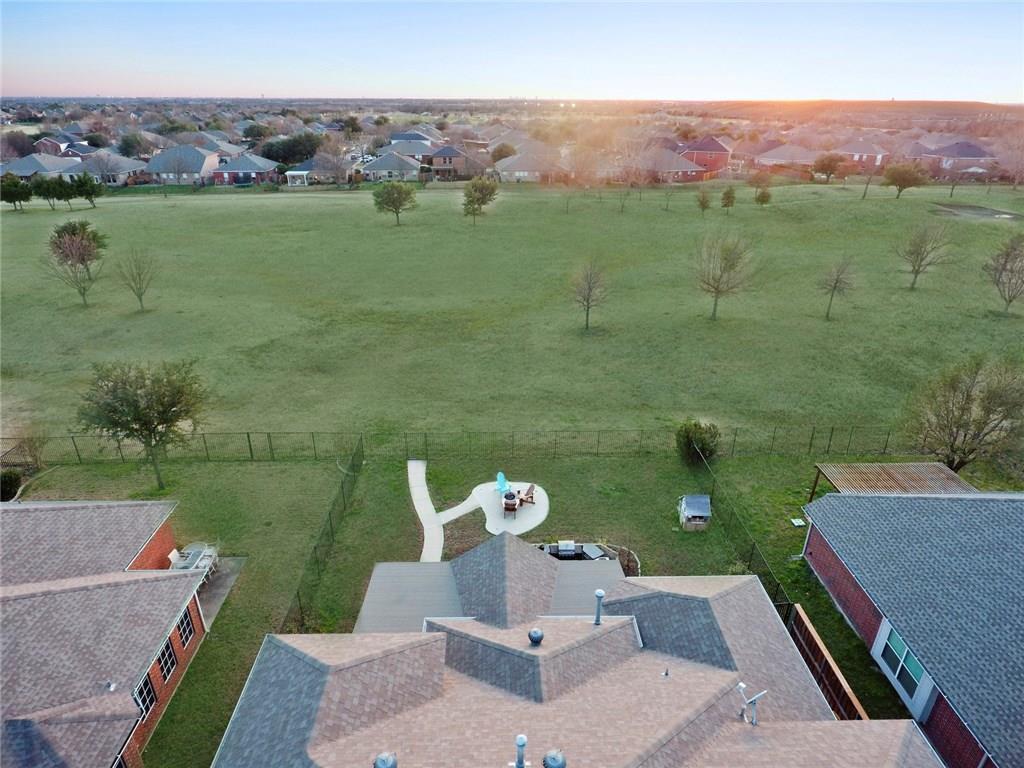 Plano Real Estate | 10313 Wentworth  Drive Rowlett, TX 75089 35