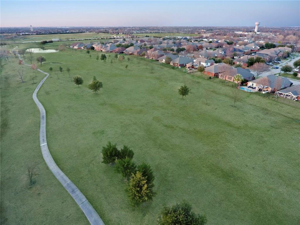 Plano Real Estate | 10313 Wentworth  Drive Rowlett, TX 75089 36