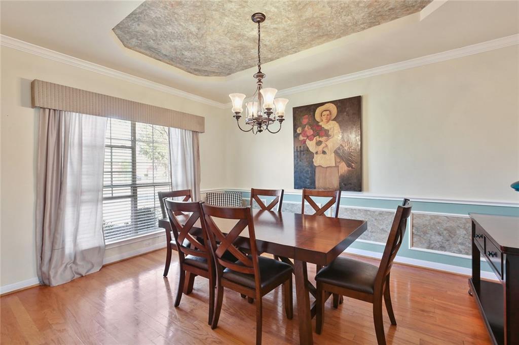 Plano Real Estate | 10313 Wentworth  Drive Rowlett, TX 75089 6