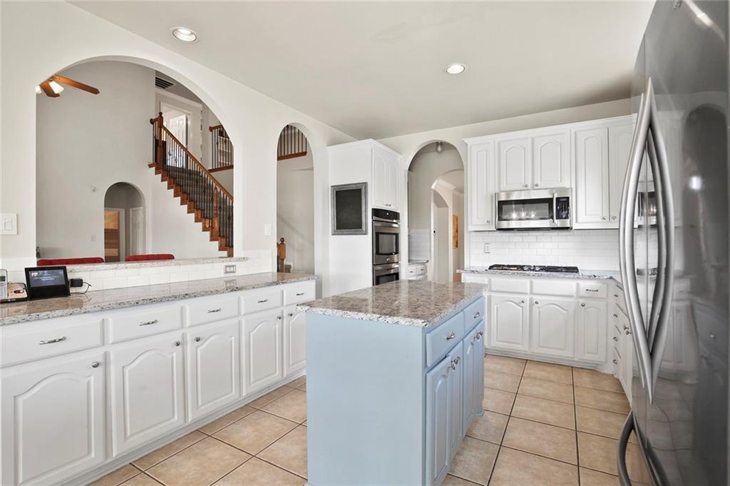 Plano Real Estate | 10313 Wentworth  Drive Rowlett, TX 75089 10