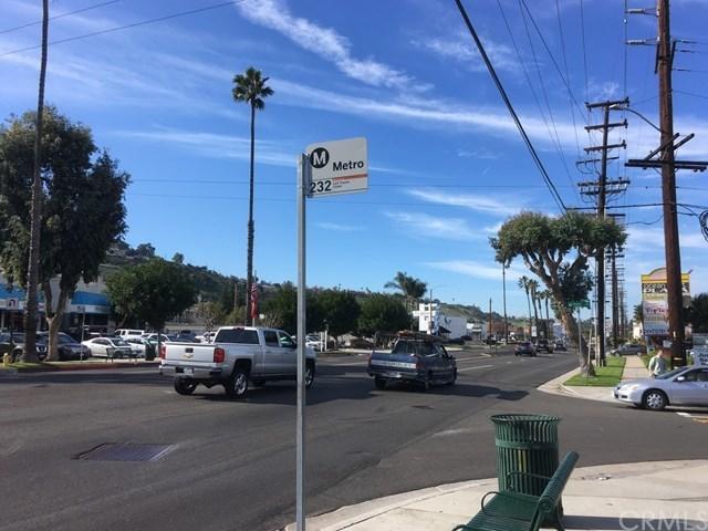 Pending | 3885 Pacific Coast Highway  Torrance, CA 90505 19