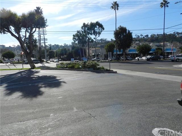 Pending | 3885 Pacific Coast Highway  Torrance, CA 90505 4