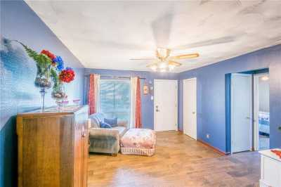 Sold Property | 2230 Sussex Drive Garland, Texas 75041 2