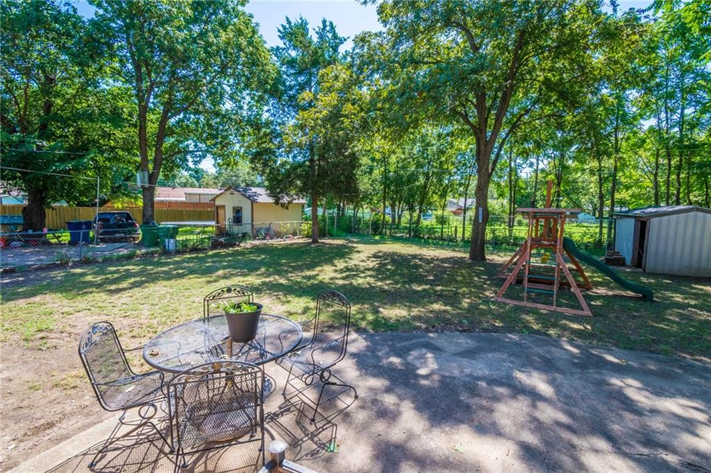 Sold Property | 2230 Sussex Drive Garland, Texas 75041 21