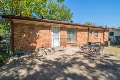 Sold Property | 2230 Sussex Drive Garland, Texas 75041 22