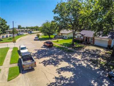 Sold Property | 2230 Sussex Drive Garland, Texas 75041 24