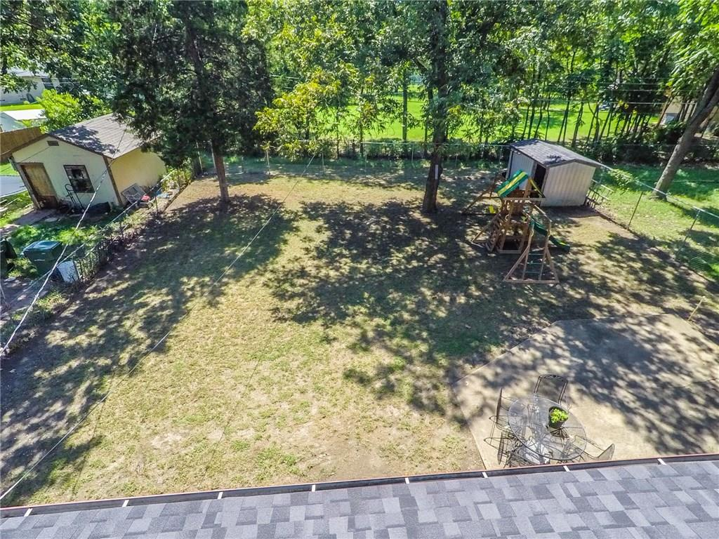 Sold Property | 2230 Sussex Drive Garland, Texas 75041 25