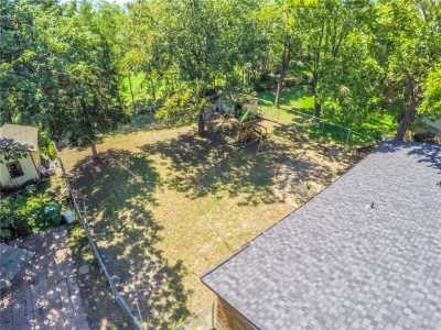 Sold Property | 2230 Sussex Drive Garland, Texas 75041 26