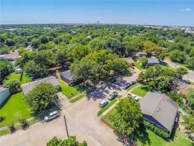 Sold Property | 2230 Sussex Drive Garland, Texas 75041 28