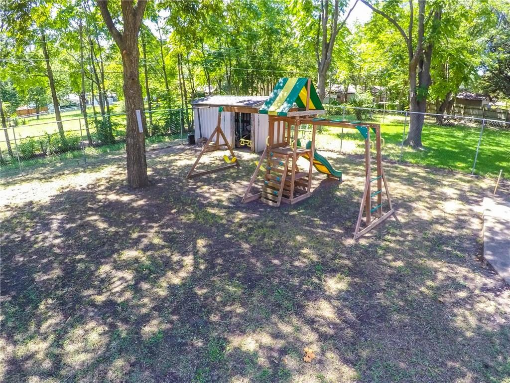 Sold Property | 2230 Sussex Drive Garland, Texas 75041 29