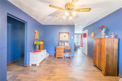 Sold Property | 2230 Sussex Drive Garland, Texas 75041 4