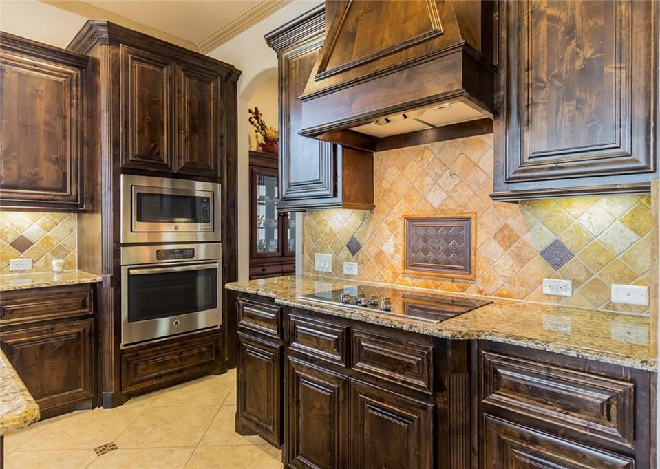 Sold Property | 109 Blue Spruce WAY Round Rock, TX 78664 11