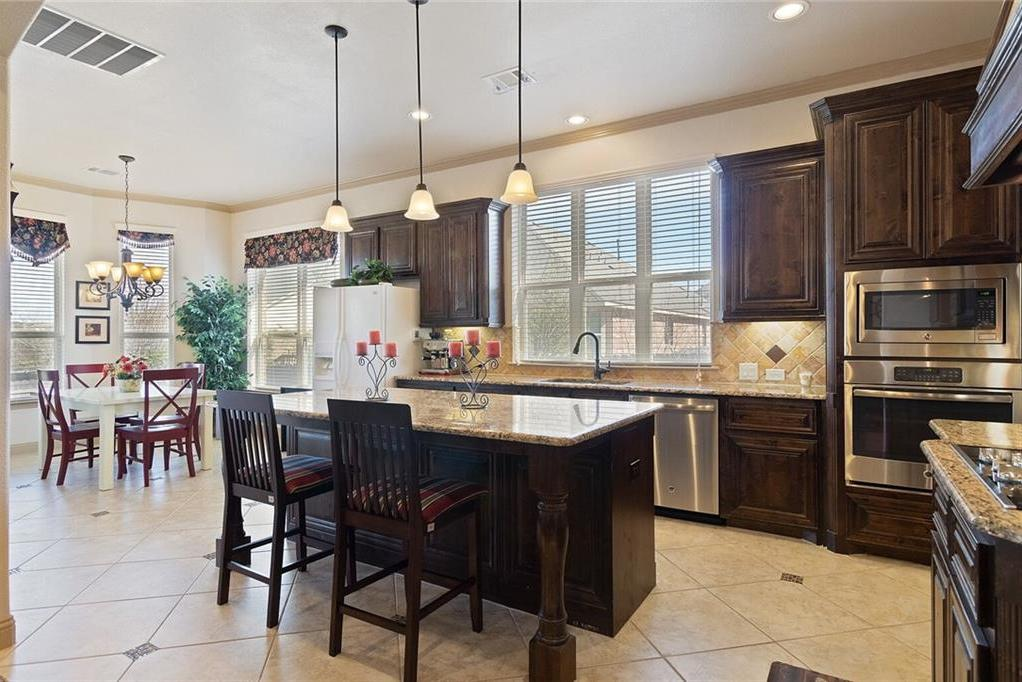 Sold Property | 109 Blue Spruce WAY Round Rock, TX 78664 12