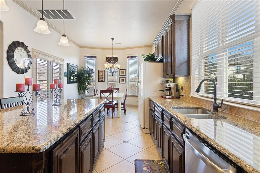 Sold Property | 109 Blue Spruce WAY Round Rock, TX 78664 14