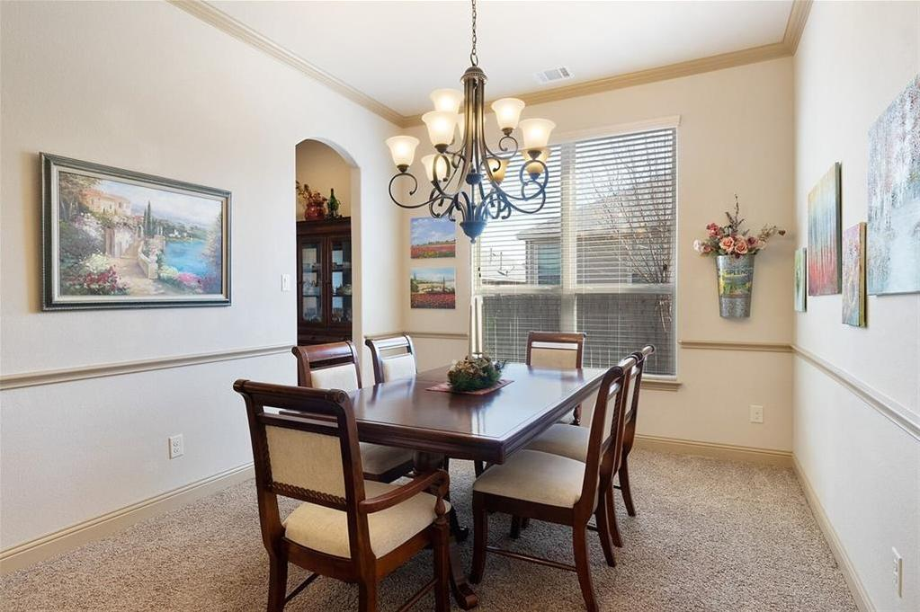 Sold Property | 109 Blue Spruce WAY Round Rock, TX 78664 16