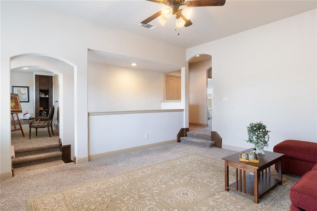 Sold Property | 109 Blue Spruce WAY Round Rock, TX 78664 22