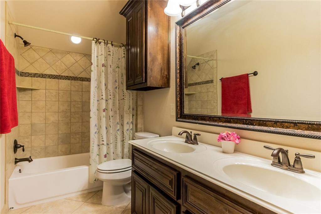 Sold Property | 109 Blue Spruce WAY Round Rock, TX 78664 27