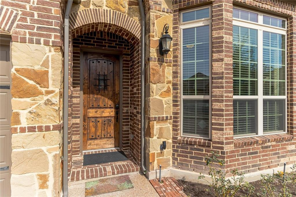 Sold Property | 109 Blue Spruce WAY Round Rock, TX 78664 6