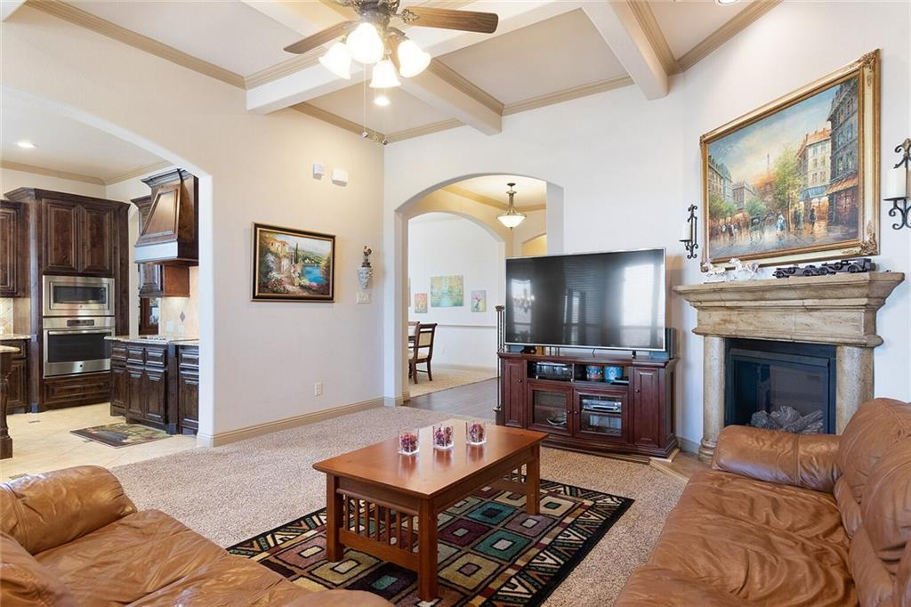 Sold Property | 109 Blue Spruce WAY Round Rock, TX 78664 8
