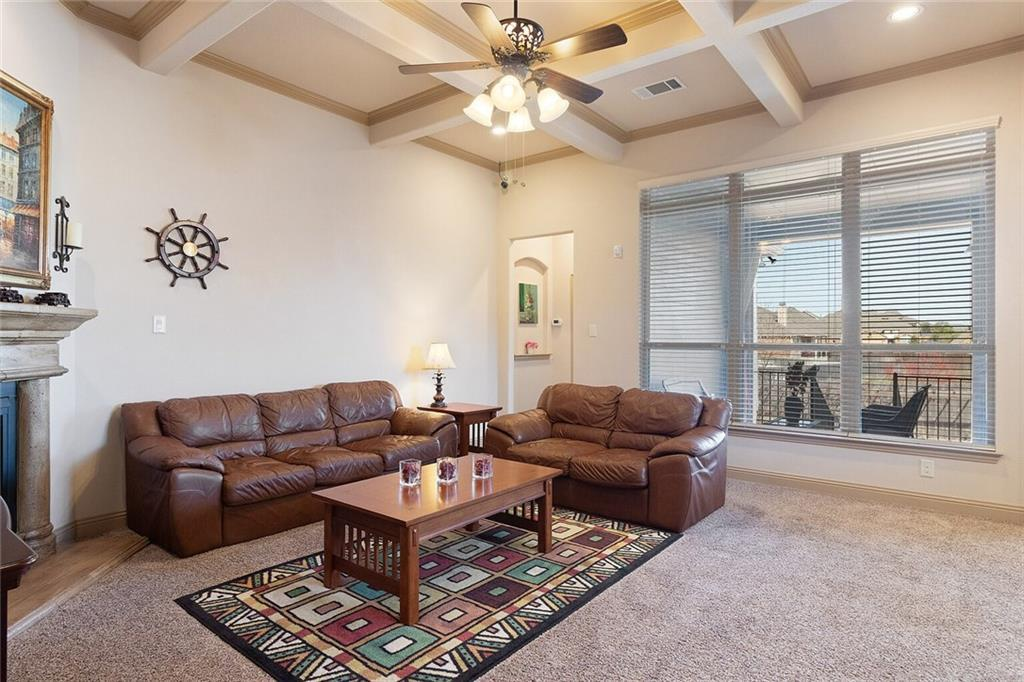 Sold Property | 109 Blue Spruce WAY Round Rock, TX 78664 9