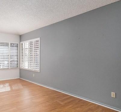 Closed | 901 Oakland Hills Drive Banning, CA 92220 5