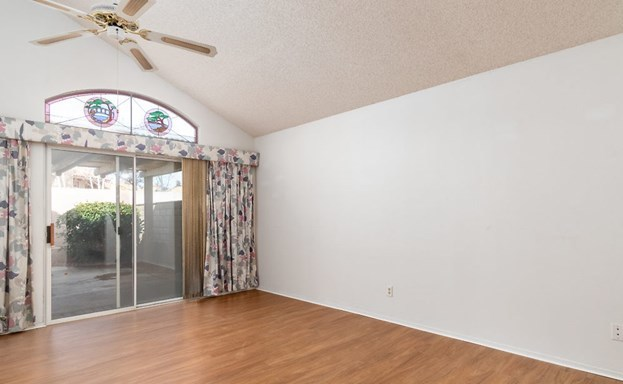 Closed | 901 Oakland Hills Drive Banning, CA 92220 10