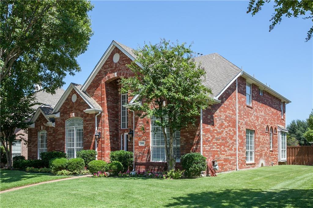 Sold Property | 304 Garden Grove Way Coppell, Texas 75019 2