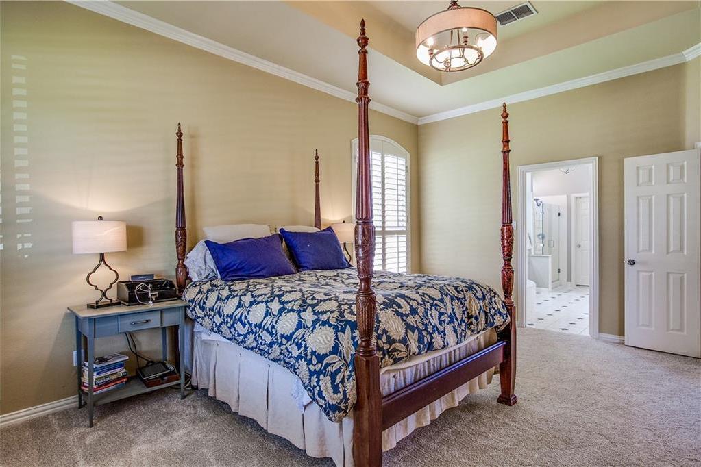 Sold Property | 304 Garden Grove Way Coppell, Texas 75019 11