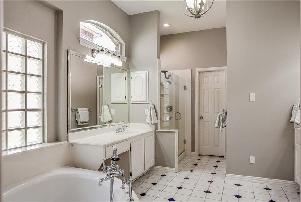 Sold Property | 304 Garden Grove Way Coppell, Texas 75019 12
