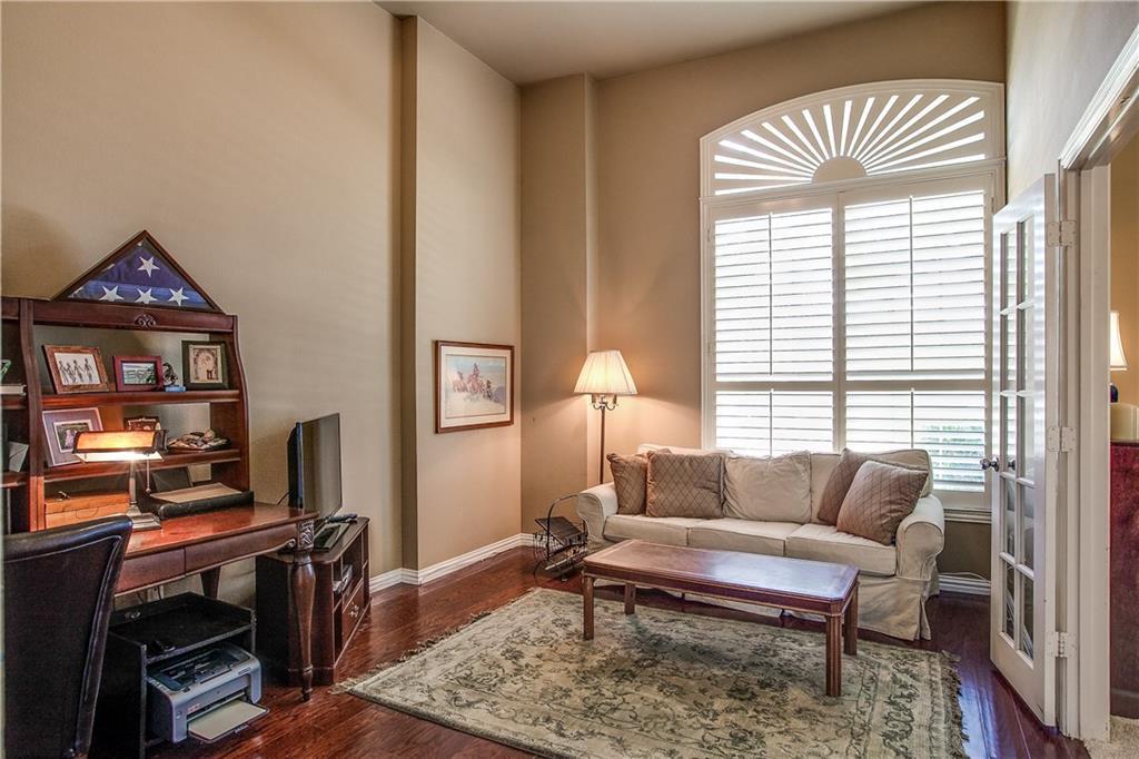 Sold Property | 304 Garden Grove Way Coppell, Texas 75019 13