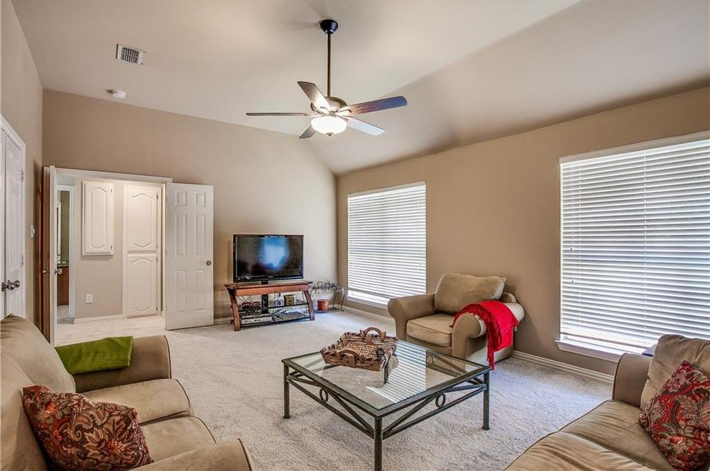 Sold Property | 304 Garden Grove Way Coppell, Texas 75019 14